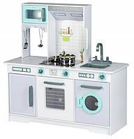 Детская кухня EcoToys 7258 (8046)