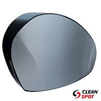 Держатель джамбо туалетной бумаги Mercury BMC201 Merida черный