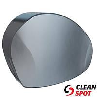 Держатель джамбо туалетной бумаги Mercury BMS201 Merida серый