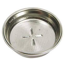 Фильтр-сито на одну порцию для кофеварки Electrolux 4055061156