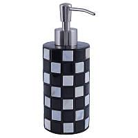 Дозатор для жидкого мыла серии Pierre AWD02191232