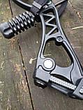 Блочний Лук Junxing M106, фото 4