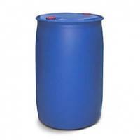 Оксиэтилидендифосфоновая кислота-1 (60 %) техническая