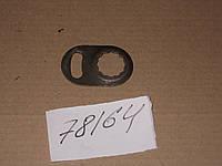 Шайба корзины сцепления СМД-18, каталожный № А52.22.002