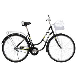 Велосипед Titan Retro 28″ Vintage