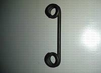 Петля пружини кільця щеплення 5320-Камаз (БелЗАН)