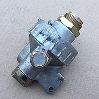 Клапан редукционный КАМАЗ 15.1772100