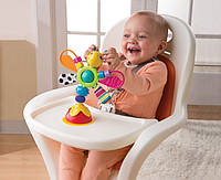 Купить игрушки для ребенка – значит подарить ему счастливое детство