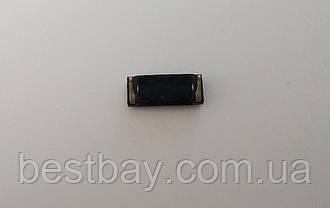 Lenovo A560 динамик полифонический