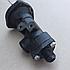 Клапан подъема платформы МАЗ (трясуха) L=340 мм 5516-8607010-01, фото 2