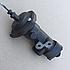Клапан подъема платформы МАЗ (трясуха) L=340 мм 5516-8607010-01, фото 3