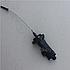 Клапан подъема платформы МАЗ (трясуха) L=340 мм 5516-8607010-01, фото 4