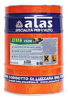 Очиститель для двигателя Atas DMS, 8л.