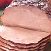 B-2 SAFEPRO Культура для биозащиты мясных изделий