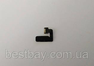 Lenovo A560 шлейф кнопоки включения