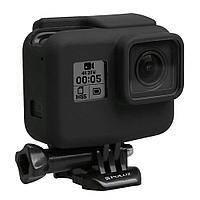 Защитный бокс GoPro Blackout Housing (AHBSH-401)
