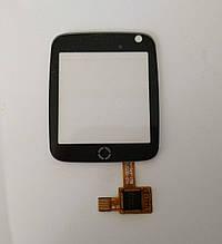 Сенсорный Экран для Смарт-Часов Q528 Y21