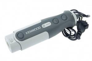 Моторний блок 800W без регулювання швидкості для блендера Kenwood KW715645
