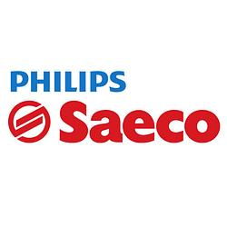 Сито (крему-фільтри) для кавоварок Philips-Saeco