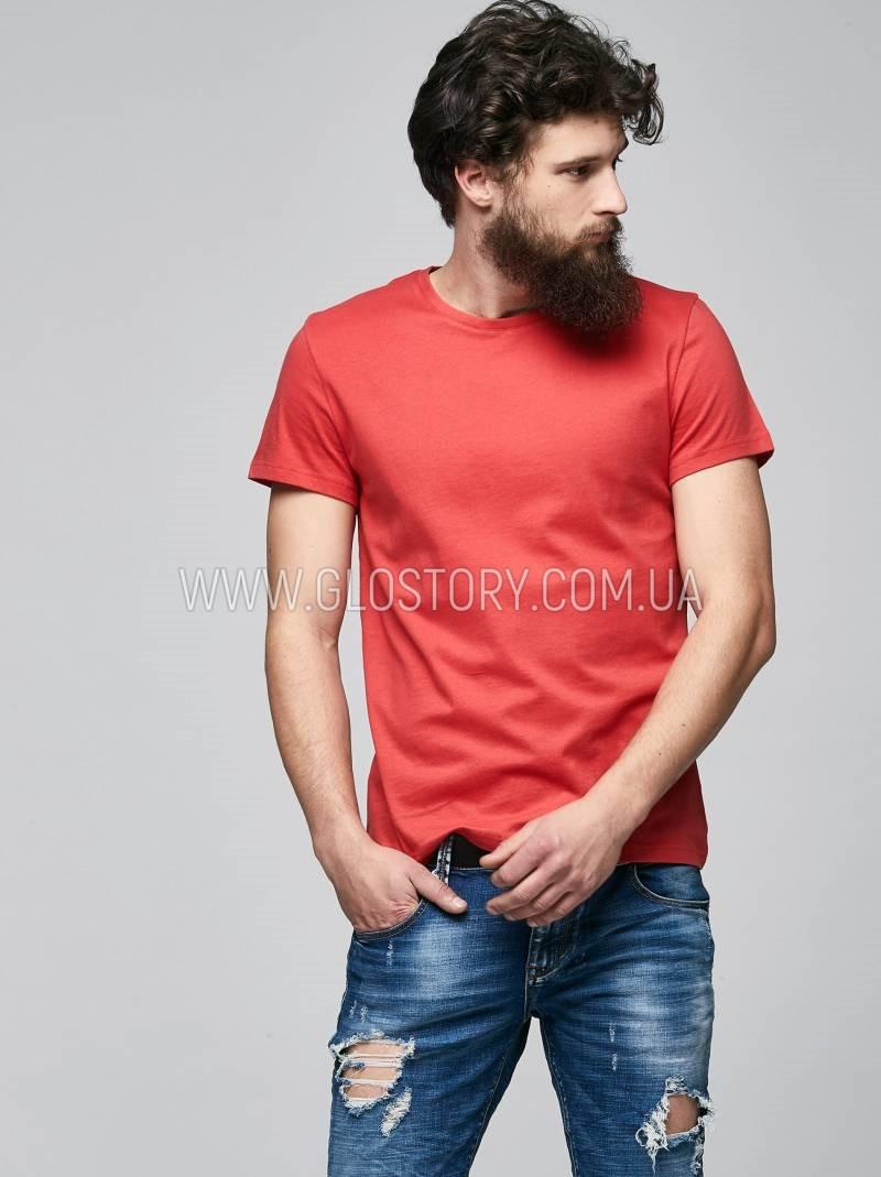Мужская футболка Glo-story, Венгрия