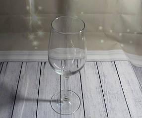 Набор бокалов для вина Luminarc Celeste 450 мл 6 шт L5832