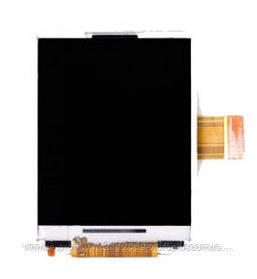 Дисплей (LCD) Samsung B2700