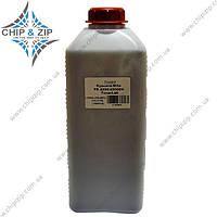 Тонер Kyocera Mita TK-3130/ FS-4200/ 4300DN ( 1000г, 25 К ) Toner Lab