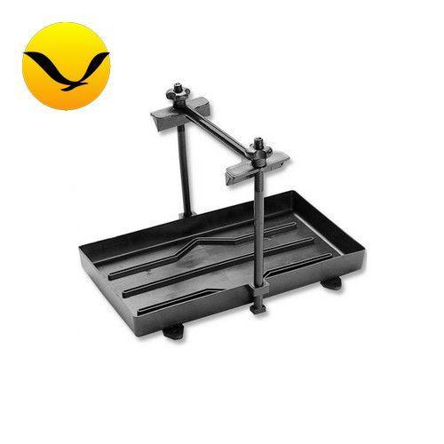 Площадка для аккумулятора Weekender (33х18см) +Крепеж. C11499 (аккумуляторный ящик);