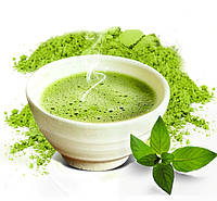 Зеленый чай Матча (Ма-Тя) (50 гр)