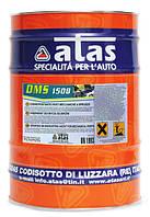 Средство Atas DMS для растворения и удаления жирного и маслянистого осадка 8л.