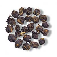 Чай черный Золотая жемчужина (Elit) (0,5 кг)