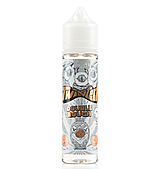Жидкость Twisted - Double Rough 60ml