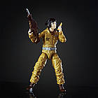 Фигурка 9 см Star Wars Black Series Resistance Tech Rose (The Last Jedi) Hasbro C3620/B4054, фото 2