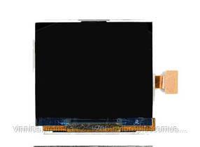 Дисплей (LCD) Samsung B3210