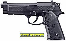Пневматичний пістолет Umarex Beretta Elite 2
