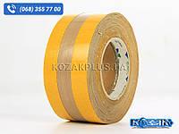 Тефлоновая зональная лента 60 мм х 30 м x 130 мкм