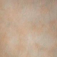 Ткань ручного окрашивания (основа Linda 1235/1) 32*46.5 см