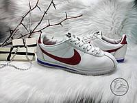 Женские кроссовки Nike Classic Cortez Leather (38 размер) бу