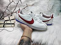 Кроссовки Nike Classic Cortez Leather (38 размер) бу