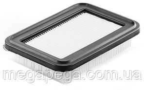 Плоский складчатый фильтр PES FLEX FE VCE PES L/M/H
