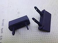Ручка открывания ляды крышки багажника правая левая ауди а6 с5 audi a6 c5 4B0827777B 4B0827778B, фото 1
