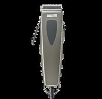 Машинка для стрижки Moser Primat Adjustable New (1233-0051)
