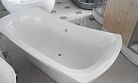 Ванна BELCANTO 1800x850 АКЦИЯ