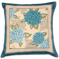 Гобеленовый текстиль