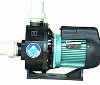 Emaux SR30 3ф насос для басейну (SR 30 3F, 31 м. куб/год, 2.18 кВт, 3,0 HP, 380В), фото 1