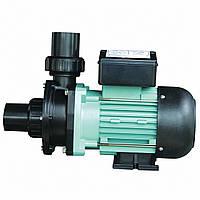 Emaux ЅТ020 Насос (ST 020) (220В, 3,5 м. куб/год, 0,28 кВт, 0.2 НР, Эмаукс)