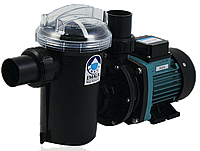 Emaux SD050 Насос для басейну (SD 050, 8.5 м. куб/год, 0,6 кВт, 0,5 HP, 220В )