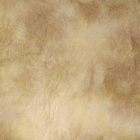 Ткань ручного окрашивания (основа Linda 1235/1) 33*46.5 см