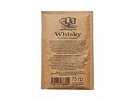 Спиртовые дрожжи Turbo Whisky (75 грамм)