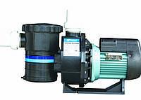Emaux SB15 Насос для приватних басейнів (SB 15, 20 м. куб/год., 1,3 кВт, 1,5 HP, 220В)
